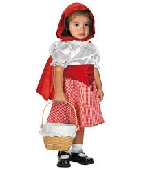 halloween on a budget affordable kids costumes of 2016