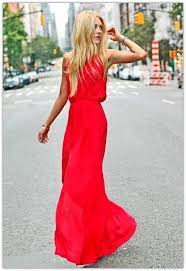 28 best fight night gown images on pinterest gowns red and