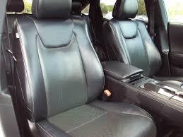 lexus sports cars for sale used 2013 lexus rx350 f sport 350 f sport stock 1437 for sale near