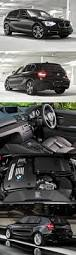 65 best bmw images on pinterest motor engine and warehouse