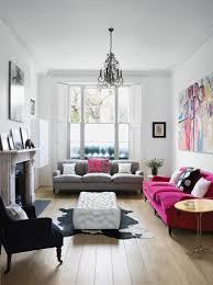 Wohnzimmer Modern Einrichtung Funvit Com Venezia Tisch Dänisches Bettenlager