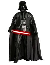 Deluxe Kids Halloween Costumes Kids Costume Darth Vader Deluxe Kids Costume Sm Halloween Costume