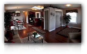 wide mobile homes interior pictures wide manufactured homes home sales providing quality