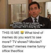 Funny Office Memes - 25 best memes about funny office funny office memes