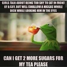 Kermit Meme My Face When - 15 even funnier kermit the frog memes part 2 nowaygirl humor