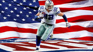 nfl dallas cowboys 2012 free nfl dallas cowboys hd