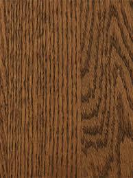 hardwood floor stains hardwood stain sles