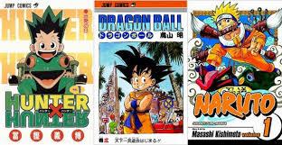 film anime petualangan terbaik 10 manga bertema petualangan terbaik versi goo ranking anifantasi