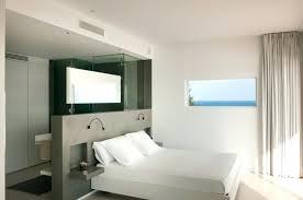 chambre avec salle d eau chambre avec salle d eau chambre coucher salle de bain dans