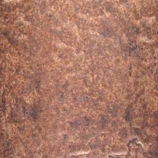 copper sheets copper and stainless steel sheets for backsplashes
