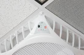 suspended ceiling exhaust fan 2x2 drop ceiling exhaust fan exhaust fans ideas