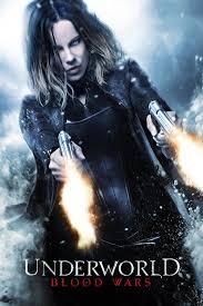 film underworld 2015 underworld blood wars 2017 news movieweb