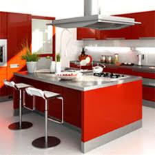 cuisiniste vaucluse cuisiniste 84 entreprise travaux de rénovation et installation de