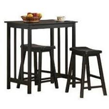 high top table and stools wooden high top bar table entertainment bar pinterest house