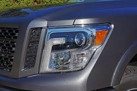 nissan canada lease transfer fee 2016 nissan titan xd crew cab pro 4x diesel 4x4 road test review