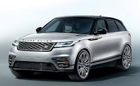 land rover product offensive rolls on