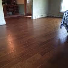 lavy carpet sales service llc 23 photos flooring 2874