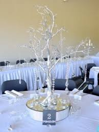wedding wish trees wedding centrepieces perth wish upon a well