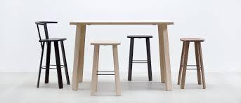 wooden high bar table traditional high bar table wooden rectangular outdoor alpin