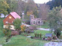 Garda Bad Hersfeld Wellnesshotel Palmenwald Schwarzwaldhof Wellness In Freudenstadt