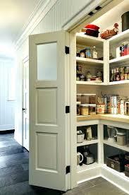 Bookcase Closet Doors Book Door Bookshelf Door Bookcase Door Design