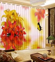 online get cheap country decor curtains aliexpress com alibaba