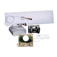 manual j 7th acca 28 images refrigeration refrigeration
