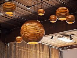 wood flush mount ceiling light interior flush mount ceiling light for ceiling decorating home