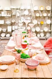 homesense leeds a place to shop for designer home decor mode lily