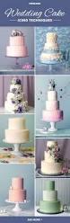 10 best magnolia bakery u0027s ice cream sandwiches images on pinterest