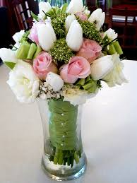 wedding flowers ireland 70 best bells of ireland wedding flowers images on le
