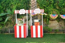 carnival party supplies carnival party supplies party city hours