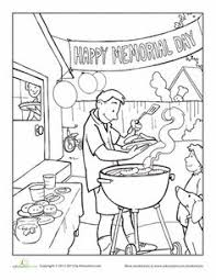 memorial coloring pages memorial day coloring pages free and printable patriotic