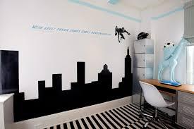 spiderman bedroom paint ideas the boys dream room spiderman