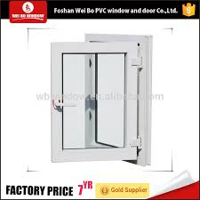 Awning Windows Prices Commercial Window Price Commercial Window Price Suppliers And