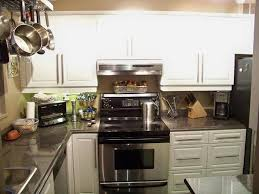 Used Kitchen Cabinets Ontario Browning Renovations