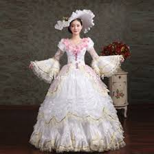 Marie Antoinette Halloween Costumes Funny Couples Halloween Costumes Diy 17 Idées Costumes