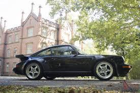 porsche turbo interior porsche 911 turbo 930 carrera coupe 2 door 3 3l black w tan interior