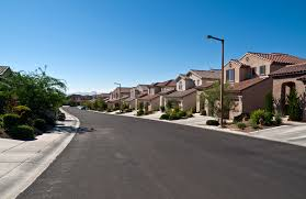 Home To Flip Tv Show 3 Things To Know About Flipping A House In Las Vegas Real Estate