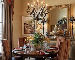 Mediterranean Dining Room Furniture by Kitchen Dining Room Extension Design Ideas Dining Room Decor