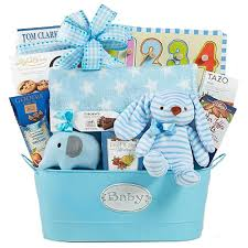 gift delivery ideas 5 gift baskets ideas for newborn baby gift floweradvisor