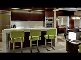vdara 2 bedroom suite vdara las vegas two bedroom hospitality suite youtube