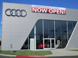 audi dealership cars audi dealership car news and accessories