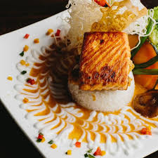 tuk tuk cuisine tuk tuk food loft restaurant atlanta ga opentable
