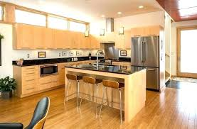 kitchen island with breakfast bar and stools breakfast bar with stools breakfast bar with stools kitchen bar