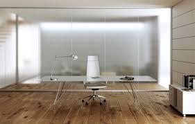 mobilier bureau tunisie décoration meuble bureau exemples d aménagements