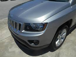 jeep compass air conditioning problems 2016 jeep compass sport 4dr suv in pensacola fl gulf south