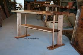 Free Standing Reception Desk Desks