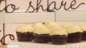 divvies chocolate cupcakes recipe u0026 video martha stewart