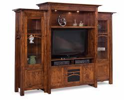 Amish Kitchen Cabinets Pa by Miller U0027s Dutch Haus Furniture